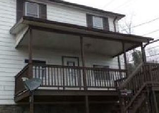 Casa en Remate en Westernport 21562 POPLAR ST - Identificador: 4338835539