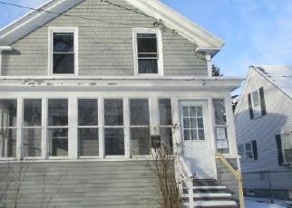 Casa en Remate en Waterville 04901 CONE ST - Identificador: 4338840354