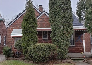 Casa en Remate en Detroit 48205 SARATOGA ST - Identificador: 4338843874