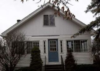 Casa en Remate en Bay City 48708 MICHIGAN AVE - Identificador: 4338849563