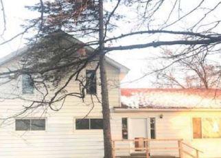 Casa en Remate en Columbiaville 48421 W BARNES LAKE RD - Identificador: 4338851307