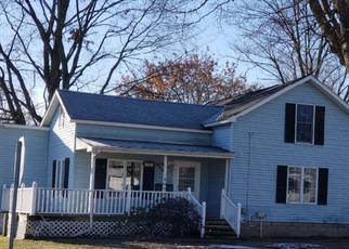 Casa en Remate en Fremont 49412 W MAPLE ST - Identificador: 4338852627