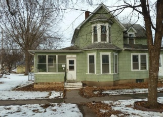 Casa en Remate en Glencoe 55336 15TH ST E - Identificador: 4338860509