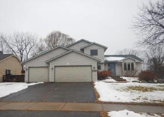 Casa en Remate en Prior Lake 55372 TORONTO AVE SE - Identificador: 4338862704