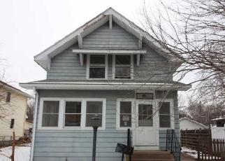 Casa en Remate en Mankato 56003 RANGE ST - Identificador: 4338864447