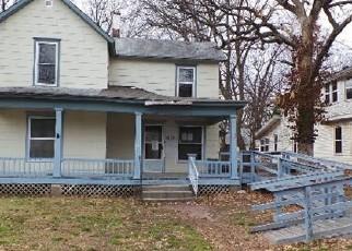 Casa en Remate en Carthage 64836 S MCGREGOR ST - Identificador: 4338875394