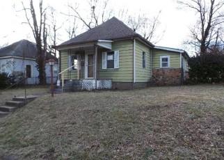 Casa en Remate en Webb City 64870 CROW ST - Identificador: 4338876720