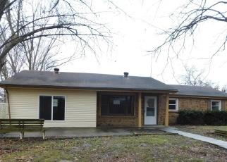 Casa en Remate en Cape Girardeau 63701 STATE HIGHWAY 177 - Identificador: 4338888536