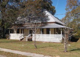 Casa en Remate en New Augusta 39462 FIRST ST E - Identificador: 4338895548