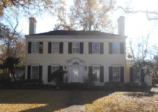 Casa en Remate en Clarksdale 38614 W 2ND ST - Identificador: 4338898169