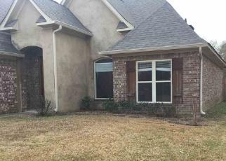 Casa en Remate en Richland 39218 THOMAS ST - Identificador: 4338901231