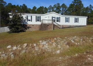 Casa en Remate en Fayetteville 28306 SUMMERFIELD LN - Identificador: 4338905623
