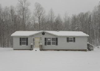 Casa en Remate en Stoneville 27048 COMER RD - Identificador: 4338909112