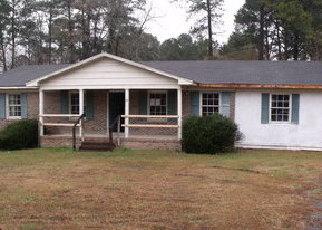 Casa en Remate en Rocky Mount 27801 FRANK WILKERSON DR - Identificador: 4338910438