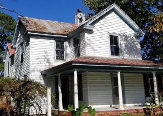 Casa en Remate en Sunbury 27979 ORCHARD ST - Identificador: 4338911759