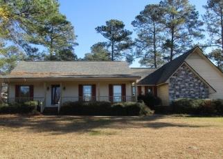 Casa en Remate en Autryville 28318 E OLD STAGE RD - Identificador: 4338914828