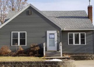 Casa en Remate en Dickinson 58601 1ST AVE E - Identificador: 4338923129