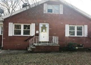 Casa en Remate en Spotswood 08884 WALNUT ST - Identificador: 4338938466