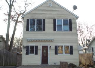 Casa en Remate en Budd Lake 07828 2ND ST - Identificador: 4338943279
