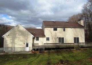 Casa en Remate en Great Meadows 07838 PRINCE EDWARD RD - Identificador: 4338945924