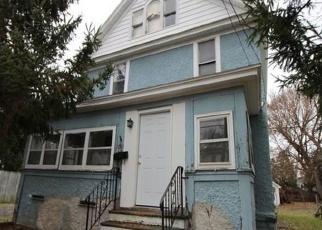 Casa en Remate en East Syracuse 13057 W ELLIS ST - Identificador: 4338969567