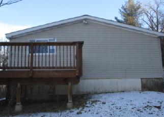 Casa en Remate en Fultonville 12072 STATE HIGHWAY 5S - Identificador: 4338970887