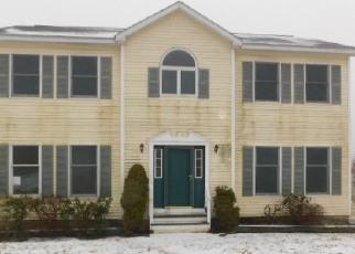 Casa en Remate en Callicoon 12723 COUNTY ROUTE 164 - Identificador: 4338972632