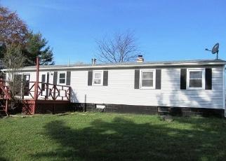 Casa en Remate en Schoharie 12157 ENGLE RD - Identificador: 4338973959