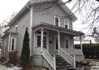 Casa en Remate en Canandaigua 14424 WOOD ST - Identificador: 4338976125