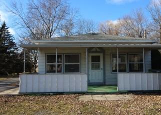 Casa en Remate en Ransomville 14131 BURCH RD - Identificador: 4338977445