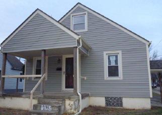 Casa en Remate en Dayton 45420 PATTERSON RD - Identificador: 4338981837
