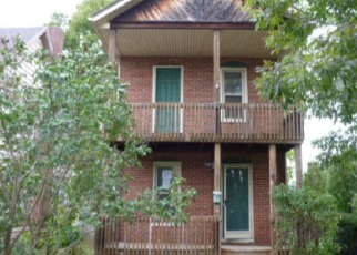 Casa en Remate en Dayton 45449 E COTTAGE AVE - Identificador: 4338982706