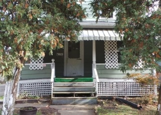 Casa en Remate en Akron 44307 EDGEWOOD AVE - Identificador: 4338990137