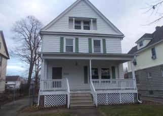 Casa en Remate en Lorain 44055 E 32ND ST - Identificador: 4339000212