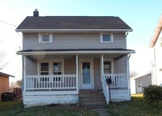 Casa en Remate en Akron 44314 NESBITT AVE - Identificador: 4339001990