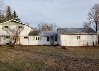 Casa en Remate en Streetsboro 44241 DAVID DR - Identificador: 4339002409