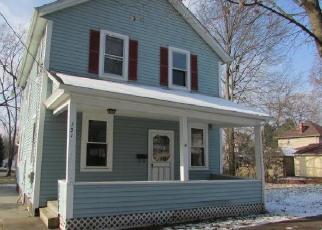 Casa en Remate en Ravenna 44266 CLINTON ST - Identificador: 4339004157