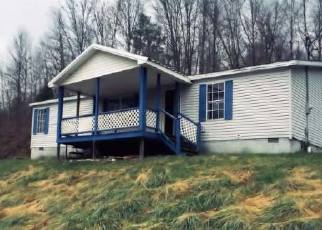 Casa en Remate en Glouster 45732 OLD STATE ROUTE 78 - Identificador: 4339008992