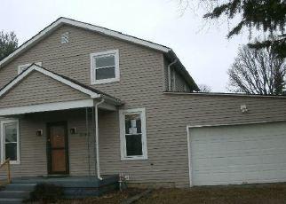 Casa en Remate en Millersport 43046 PARK ST - Identificador: 4339012483
