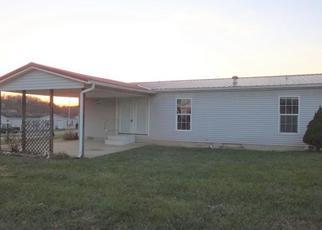 Casa en Remate en Jackson 45640 TWILIGHT DR - Identificador: 4339015103