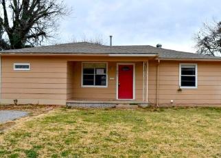 Casa en Remate en Marlow 73055 W APACHE ST - Identificador: 4339019494