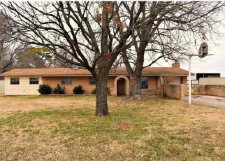 Casa en Remate en Maysville 73057 100TH ST - Identificador: 4339020818