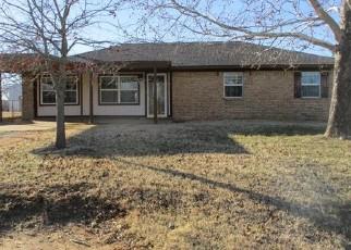 Casa en Remate en Comanche 73529 KENNEDY RD - Identificador: 4339023428