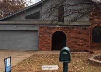 Casa en Remate en Oklahoma City 73132 KARLA LN - Identificador: 4339024753