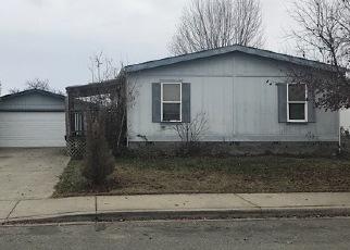 Casa en Remate en Grants Pass 97527 SUN GLO DR - Identificador: 4339032634