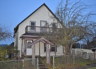Casa en Remate en Myrtle Point 97458 CEDAR ST - Identificador: 4339033959