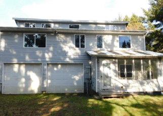 Casa en Remate en Seal Rock 97376 NW PACIFIC COAST HWY - Identificador: 4339034832