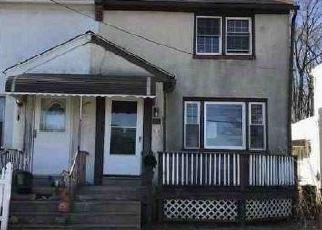 Casa en Remate en Essington 19029 JANSEN AVE - Identificador: 4339037897
