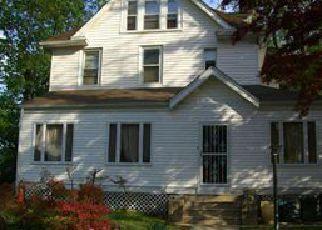 Casa en Remate en Lansdowne 19050 CEDAR AVE - Identificador: 4339041389
