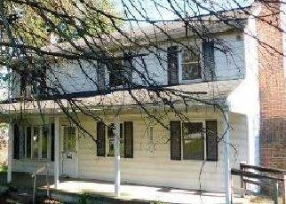 Casa en Remate en Kirkwood 17536 KIRKWOOD PIKE - Identificador: 4339042712
